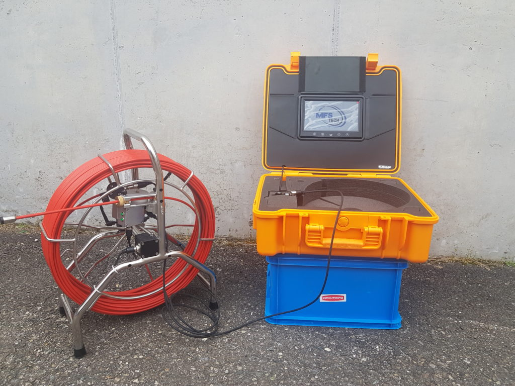 Rohrkamera-HFAG-20210407_165634-1024x768 Startseite