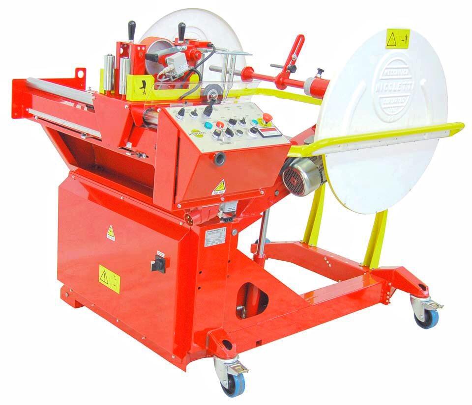 bob-mat-umspultechnik-1 Produkte