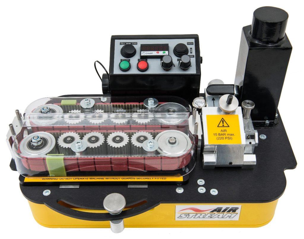 einblastechnik-1-1024x804 Produkte