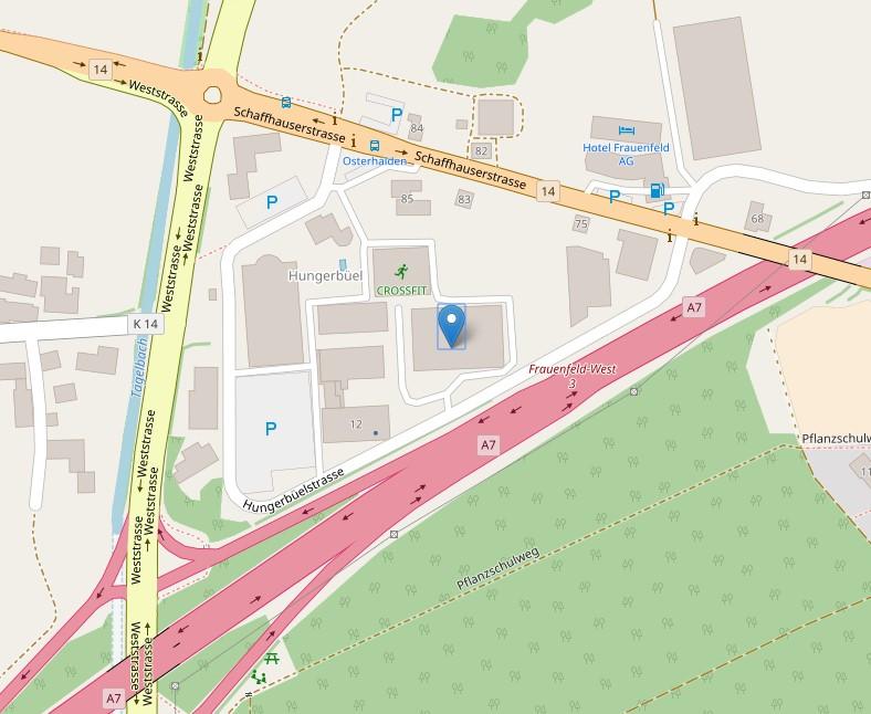 karte_mfs-tech Startseite