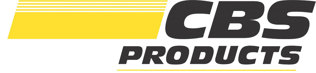 logo_cbs_transparent-1024x239 Startseite