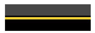 logo_mincam_transparent Startseite