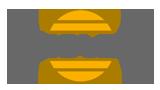 logo_nicoletti_transparent Startseite