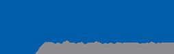 logo_thaler_transparent Startseite