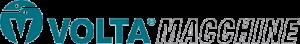 logo_volta_transparent-300x44 Startseite